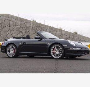2006 Porsche 911 for sale 101423136