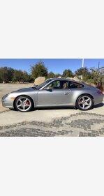 2006 Porsche 911 Carrera 4S for sale 101423931