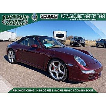 2006 Porsche 911 Carrera S for sale 101471746