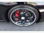 2006 Porsche 911 for sale 101492880