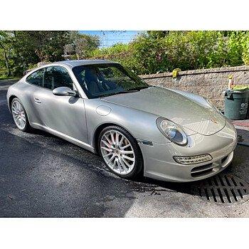 2006 Porsche 911 S for sale 101507549