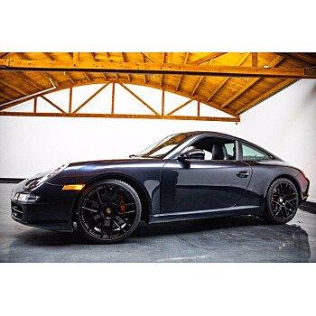 2006 Porsche 911 for sale 101516883