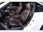 2006 Porsche 911 for sale 101571078