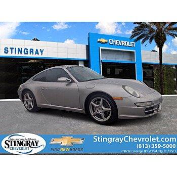 2006 Porsche 911 for sale 101578252