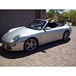 2006 Porsche 911 for sale 101586804