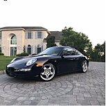 2006 Porsche 911 for sale 101587720