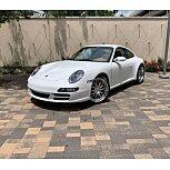 2006 Porsche 911 for sale 101587846