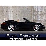 2006 Porsche 911 Carrera S for sale 101626406