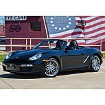 2006 Porsche Boxster for sale 101173712