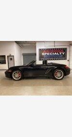 2006 Porsche Boxster for sale 101393220