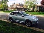 2006 Porsche Cayenne S for sale 100752388