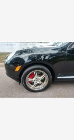 2006 Porsche Cayenne for sale 101348415