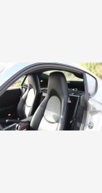 2006 Porsche Cayman for sale 101213442