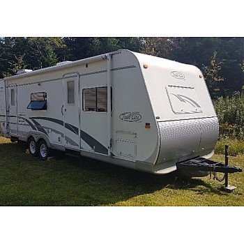 2006 R-Vision Trail Lite for sale 300162825
