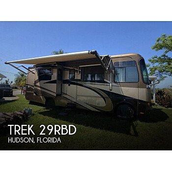 2006 Safari Trek for sale 300198497