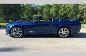 2006 Saleen Other Saleen Models for sale 101296185