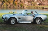 2006 Shelby Cobra for sale 101184465