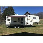 2006 Starcraft Homestead for sale 300197542