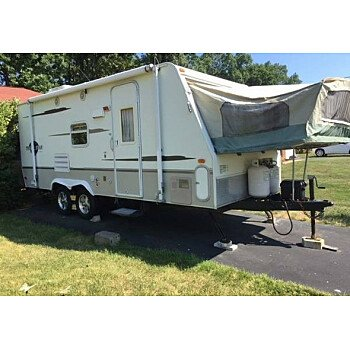 2006 Starcraft Travel Star for sale 300171704