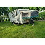 2006 Starcraft Travel Star for sale 300220893