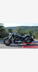 2006 Suzuki Boulevard 1500 for sale 200643782