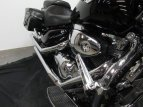 2006 Suzuki Boulevard 1500 for sale 201050367