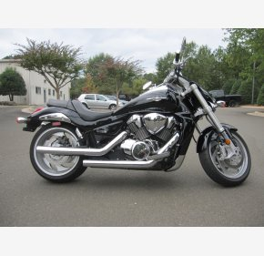 2006 Suzuki Boulevard 1800 for sale 200640662