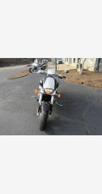 2006 Suzuki Boulevard 1800 for sale 200697336