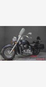 2006 Suzuki Boulevard 800 for sale 200620547