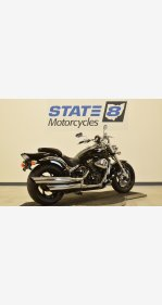 2006 Suzuki Boulevard 800 for sale 200632271