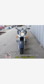 2006 Suzuki Boulevard 800 for sale 200637349