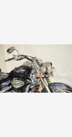 2006 Suzuki Boulevard 800 for sale 200661130