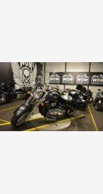 2006 Suzuki Boulevard 800 for sale 200665299