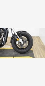 2006 Suzuki Boulevard 800 for sale 200669030