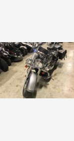 2006 Suzuki Boulevard 800 for sale 200681682