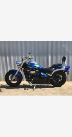 2006 Suzuki Boulevard 800 for sale 200686698