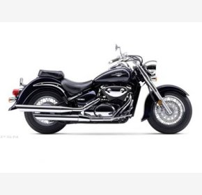 2006 Suzuki Boulevard 800 for sale 200702759