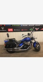 2006 Suzuki Boulevard 800 for sale 200703275