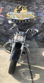 2006 Suzuki Boulevard 800 for sale 200761107