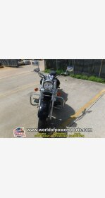 2006 Suzuki Boulevard 800 for sale 200765100