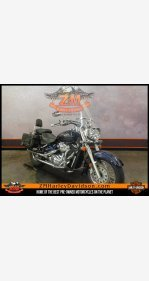 2006 Suzuki Boulevard 800 for sale 200789188