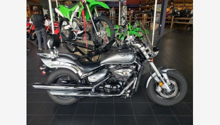 2006 Suzuki Boulevard 800 for sale 200977184