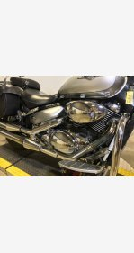 2006 Suzuki Boulevard 800 for sale 200984794