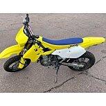 2006 Suzuki DR-Z400S for sale 201157181