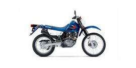 2006 Suzuki DR200S 200SE specifications