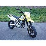 2006 Suzuki DR650SE for sale 201178010