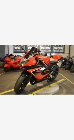 2006 Suzuki GSX-R1000 for sale 200626235