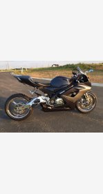 2006 Suzuki GSX-R1000 for sale 200646434