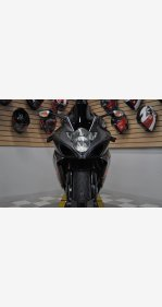 2006 Suzuki GSX-R1000 for sale 200690600