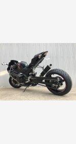 2006 Suzuki GSX-R1000 for sale 200717957
